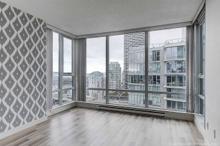 "Photo 6: 2701 1495 RICHARDS Street in Vancouver: Yaletown Condo for sale in ""Azura II"" (Vancouver West)  : MLS®# R2566501"