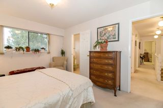 Photo 10: 832 MACINTOSH STREET in Coquitlam: Harbour Chines House for sale : MLS®# R2223774