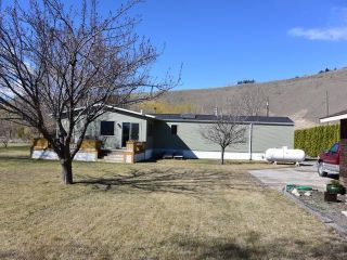 Photo 21: 6968 THOMPSON RIVER DRIVE in : Cherry Creek/Savona House for sale (Kamloops)  : MLS®# 140072