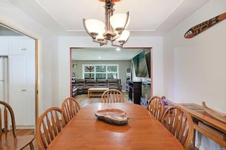Photo 27: 3288 Union Rd in : CV Cumberland House for sale (Comox Valley)  : MLS®# 879016
