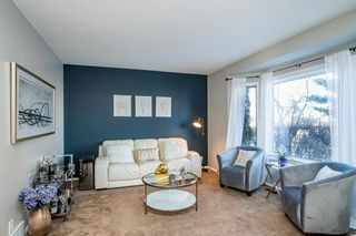 Photo 4: 31 N Elliot Crescent in Red Deer: Eastview Estates Residential for sale : MLS®# A1060631