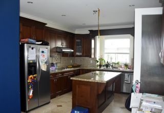 Photo 5: 17453 8 Avenue in Surrey: Pacific Douglas House for sale (South Surrey White Rock)  : MLS®# R2614724