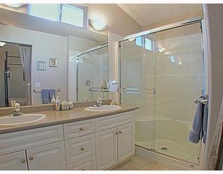 Photo 5: 11870 WEST Street in Maple_Ridge: Southwest Maple Ridge House for sale (Maple Ridge)  : MLS®# V754770