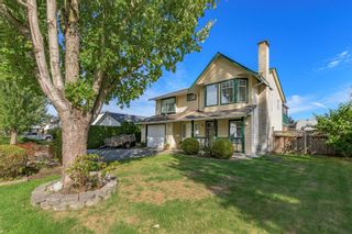 Photo 3: 6336 172 Street in Cloverdale: Cloverdale BC House for sale : MLS®# R2620518