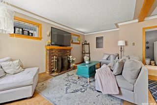 Photo 3: 2937 Cameron Street in Regina: Lakeview RG Residential for sale : MLS®# SK865351