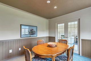 Photo 9: 2720 Keats Ave in : CR Willow Point House for sale (Campbell River)  : MLS®# 866813