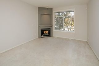 """Photo 9: 14 6300 ALDER Street in Richmond: McLennan North Townhouse for sale in """"The HAMPTONS by Cressey"""" : MLS®# R2217953"""