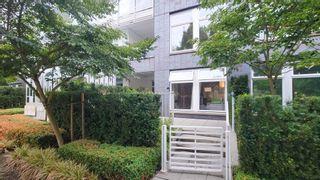 "Photo 6: 110 4867 CAMBIE Street in Vancouver: Cambie Condo for sale in ""ELIZABETH"" (Vancouver West)  : MLS®# R2617786"