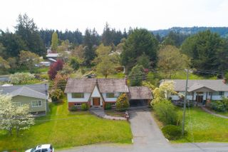 Photo 37: 2313 Marlene Dr in : Co Colwood Lake House for sale (Colwood)  : MLS®# 873951