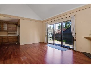 """Photo 6: 417 4001 MT SEYMOUR Parkway in North Vancouver: Roche Point Townhouse for sale in """"THE MAPLES"""" : MLS®# V1115276"""