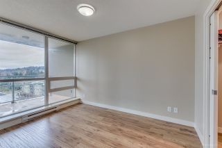 """Photo 13: 1007 2978 GLEN Drive in Coquitlam: North Coquitlam Condo for sale in """"Grand Central One"""" : MLS®# R2125381"""