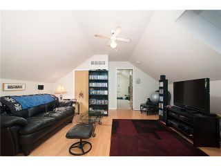 """Photo 16: 18039 68TH Avenue in Surrey: Cloverdale BC House for sale in """"NORTH CLOVERDALE WEST"""" (Cloverdale)  : MLS®# F1412711"""