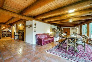 Photo 10: 25931 DEWDNEY TRUNK Road in Maple Ridge: Websters Corners House for sale : MLS®# R2593594