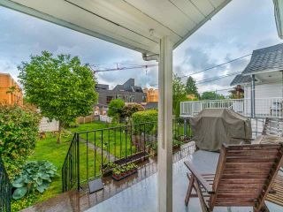 Photo 2: 85 W 26TH Avenue in Vancouver: Cambie House for sale (Vancouver West)  : MLS®# R2586516