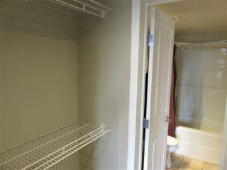 Photo 19: 702 10303 105 Street in Edmonton: Zone 12 Condo for sale : MLS®# E4236167