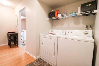 Photo 27: 15015 26 Street in Edmonton: Zone 35 Townhouse for sale : MLS®# E4238027
