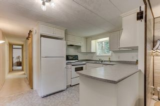 "Photo 7: 62 20071 24 Avenue in Langley: Brookswood Langley Manufactured Home for sale in ""Fernridge"" : MLS®# R2465265"