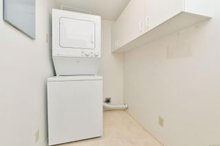 Photo 23: 207 3009 Brittany Dr in : Co Triangle Condo for sale (Colwood)  : MLS®# 877239
