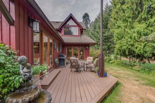 Photo 61: 781 Red Oak Dr in Cobble Hill: ML Cobble Hill House for sale (Malahat & Area)  : MLS®# 856110