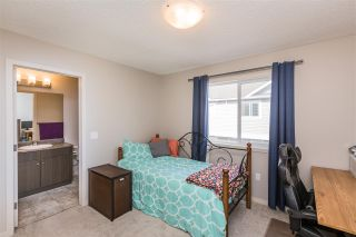 Photo 27: 33 1816 RUTHERFORD Road in Edmonton: Zone 55 Townhouse for sale : MLS®# E4233931