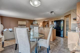 Photo 15: 158 Covemeadow Road NE in Calgary: Coventry Hills Detached for sale : MLS®# A1141855