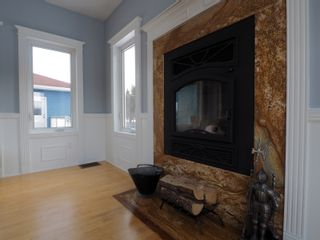 Photo 16: 425 5th Avenue in Oakville: House for sale : MLS®# 202101468
