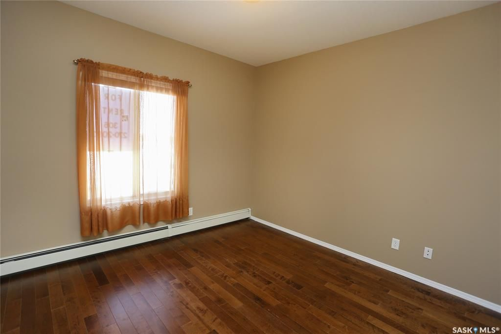 Photo 20: Photos: 204 302 Nelson Road in Saskatoon: University Heights Residential for sale : MLS®# SK800364