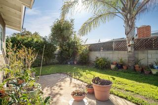 Photo 19: CLAIREMONT House for sale : 4 bedrooms : 4296 Mount Putman Ave in San Diego