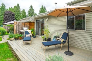 """Photo 3: 16 19270 119 Avenue in Pitt Meadows: Central Meadows Townhouse for sale in """"McMyn Estates"""" : MLS®# R2611594"""