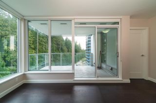 Photo 12: 707 3355 BINNING Road in Vancouver: University VW Condo for sale (Vancouver West)  : MLS®# R2562176