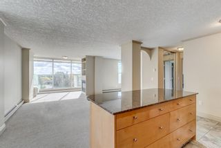 Photo 10: 704 4554 Valiant Drive NW in Calgary: Varsity Apartment for sale : MLS®# A1148639