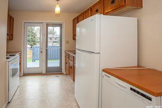 Photo 18: 319 1st Street East in Saskatoon: Buena Vista Residential for sale : MLS®# SK870366