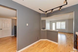 Photo 8: 313 303 Pinehouse Drive in Saskatoon: Lawson Heights Residential for sale : MLS®# SK845329
