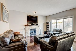 Photo 5: 139 Reunion Grove NW: Airdrie Detached for sale : MLS®# A1088645