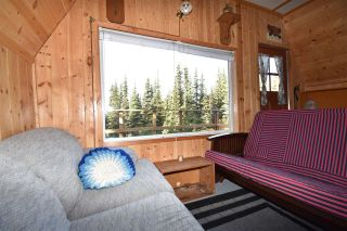"""Photo 20: 277 PRAIRIE Road in Smithers: Smithers - Rural House for sale in """"Prairie Cabin Colony"""" (Smithers And Area (Zone 54))  : MLS®# R2492758"""