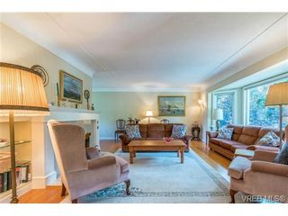 Photo 5: 10 Beach Dr in VICTORIA: OB South Oak Bay House for sale (Oak Bay)  : MLS®# 708817