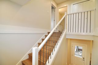 Photo 16: 1163 Sluggett Rd in : CS Brentwood Bay House for sale (Central Saanich)  : MLS®# 868786