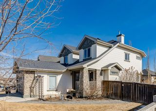 Photo 38: 83 Kincora Park NW in Calgary: Kincora Detached for sale : MLS®# A1087746