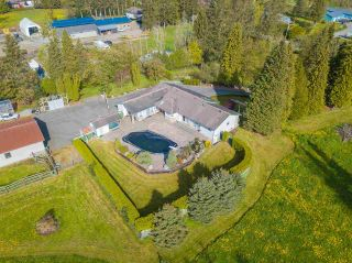 Photo 4: 27808 QUINTON Avenue in Abbotsford: Aberdeen House for sale : MLS®# R2363110