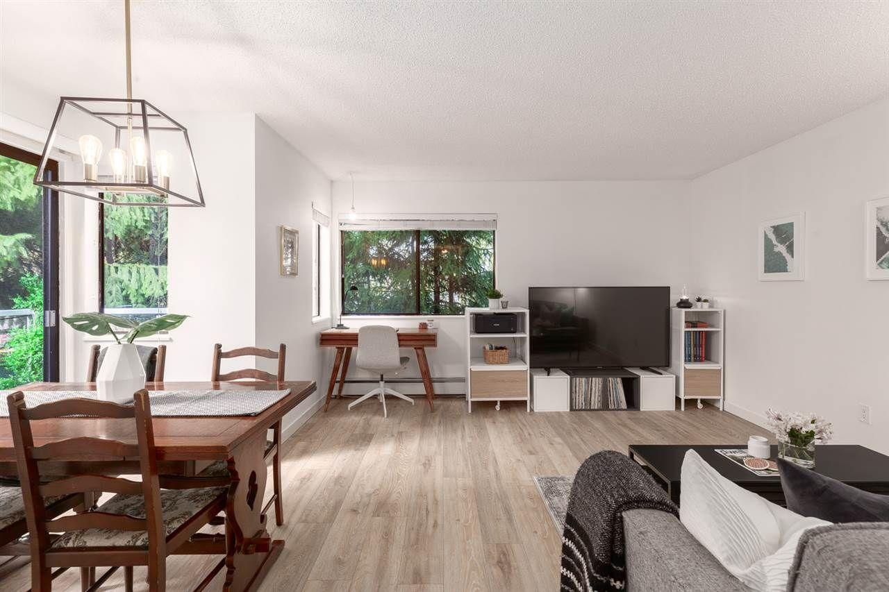 "Main Photo: 317 830 E 7TH Avenue in Vancouver: Mount Pleasant VE Condo for sale in ""FAIRFAX"" (Vancouver East)  : MLS®# R2527750"