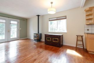 Photo 5: 2277 Bradford Ave in Sidney: Si Sidney North-East House for sale : MLS®# 839401