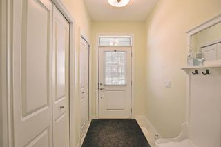 Photo 5: 468 Bayview Way SW: Airdrie Detached for sale : MLS®# A1104591