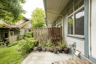 Photo 22: 71 12036 66 Avenue in Surrey: West Newton Townhouse for sale : MLS®# R2585550