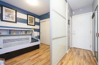 "Photo 11: 303 289 E 6TH Avenue in Vancouver: Mount Pleasant VE Condo for sale in ""SHINE"" (Vancouver East)  : MLS®# R2112241"
