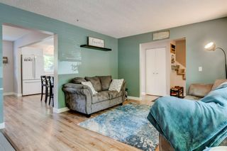 Photo 8: 163 Midland Place SE in Calgary: Midnapore Semi Detached for sale : MLS®# A1122786
