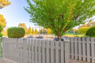 """Photo 20: 11 5983 FRANCES Street in Burnaby: Capitol Hill BN Townhouse for sale in """"SATURNA"""" (Burnaby North)  : MLS®# R2396378"""