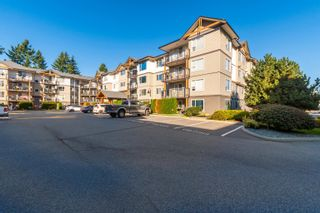 """Photo 29: 311 2990 BOULDER Street in Abbotsford: Abbotsford West Condo for sale in """"Westwood"""" : MLS®# R2624735"""