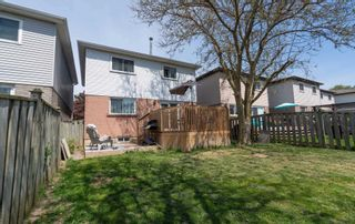 Photo 23: 61 Charlton Crescent in Ajax: South West House (2-Storey) for sale : MLS®# E5244173