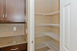 Photo 14: 26 Country Village Gate NE in Calgary: Country Hills Village House for sale : MLS®# C4131824