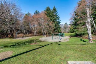 Photo 20: 205 4692 Alderwood Pl in : CV Courtenay East Condo for sale (Comox Valley)  : MLS®# 877138